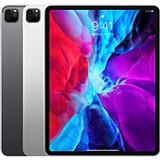 """iPad Pro 12.9"""" (2020) Cases"""