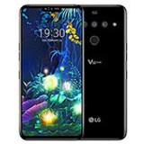 LG V50 ThinQ Cases