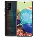 Galaxy A71 5G UW Verizon Cases