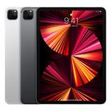 """iPad Pro 11"""" (2021) Cases"""