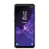 Galaxy S9 Cases