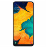 Galaxy A30 Cases
