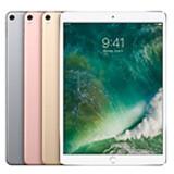 """iPad Pro 10.5"""" (2017) Cases"""