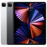 """iPad Pro 12.9"""" (2021) Cases"""