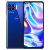 Motorola One 5G Cases