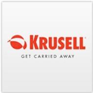 Krusell
