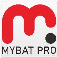 MyBat Pro