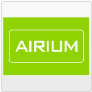 Airium