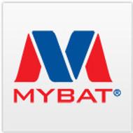 MyBat