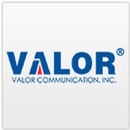 Valor Brands