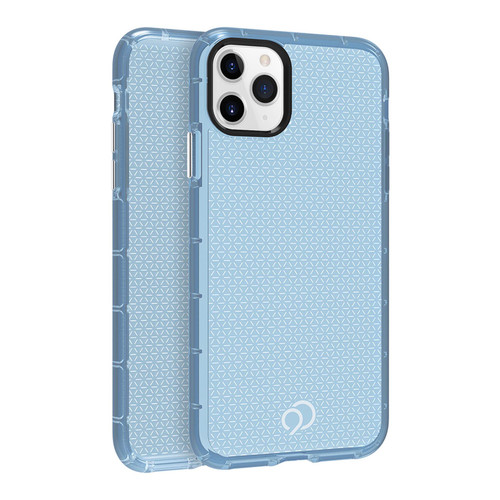 Nimbus9 Phantom 2 for iPhone 11 Pro Max / Xs Max - Pacific Blue NIM-APi6519-N9PH-PB