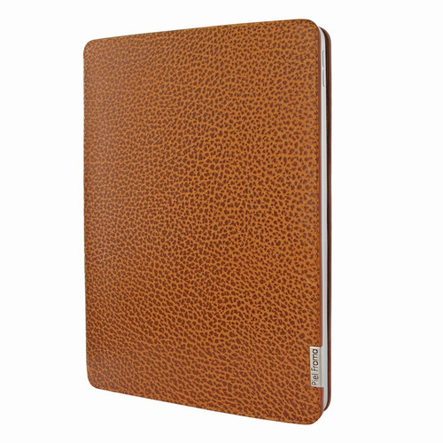 "Piel Frama 844 Tan Karabu FramaSlim Leather Case for Apple iPad Pro 11"" (2020)"