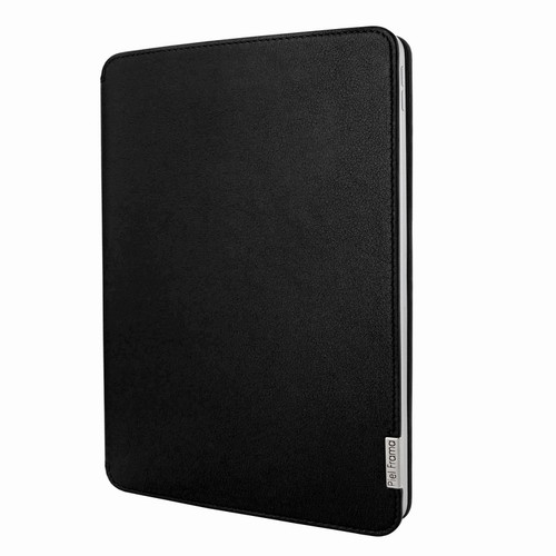 "Piel Frama 844 Black FramaSlim Leather Case for Apple iPad Pro 11"" (2020)"