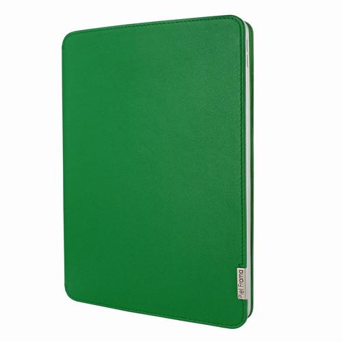 "Piel Frama 843 Green FramaSlim Leather Case for Apple iPad Pro 12.9"" (2020)"