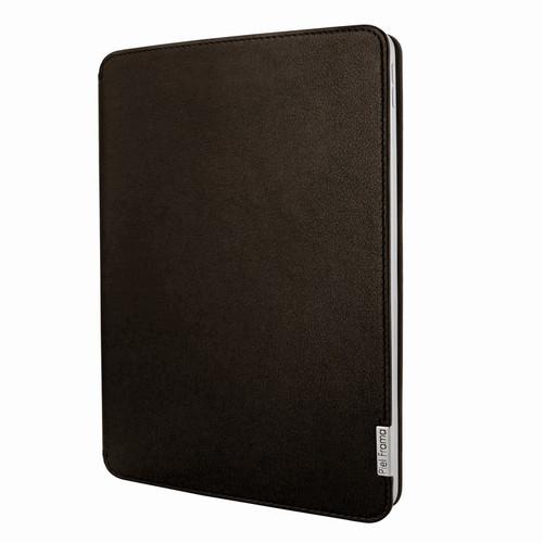 "Piel Frama 843 Brown FramaSlim Leather Case for Apple iPad Pro 12.9"" (2020)"