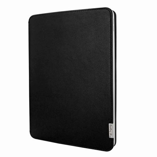 "Piel Frama 843 Black FramaSlim Leather Case for Apple iPad Pro 12.9"" (2020)"