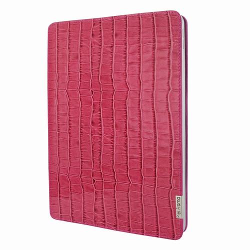 "Piel Frama 843 Pink Crocodile FramaSlim Leather Case for Apple iPad Pro 12.9"" (2020)"