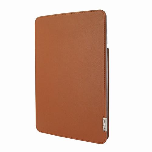 "Piel Frama 824 Tan FramaSlim Leather Case for Apple iPad Air (2019) / iPad 10.2"" (2019)"