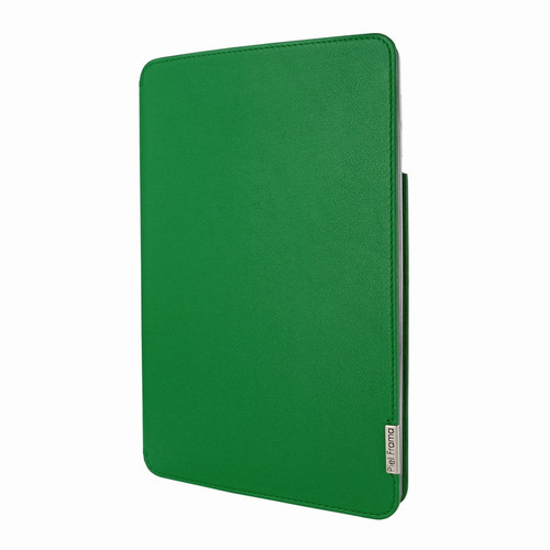 "Piel Frama 824 Green FramaSlim Leather Case for Apple iPad Air (2019) / iPad 10.2"" (2019)"
