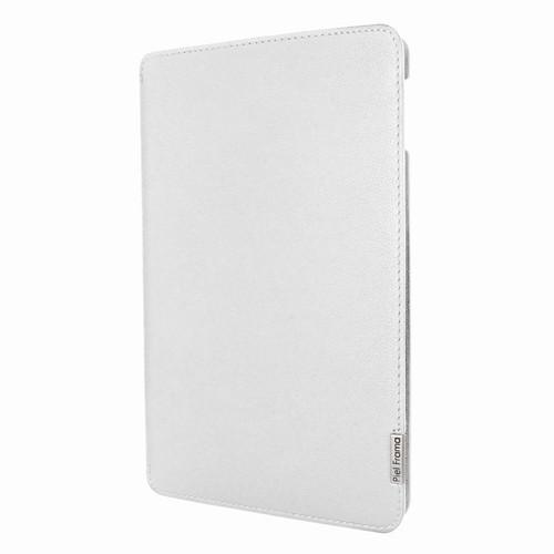 Piel Frama 826 White FramaSlim Leather Case for Apple iPad mini (2019)