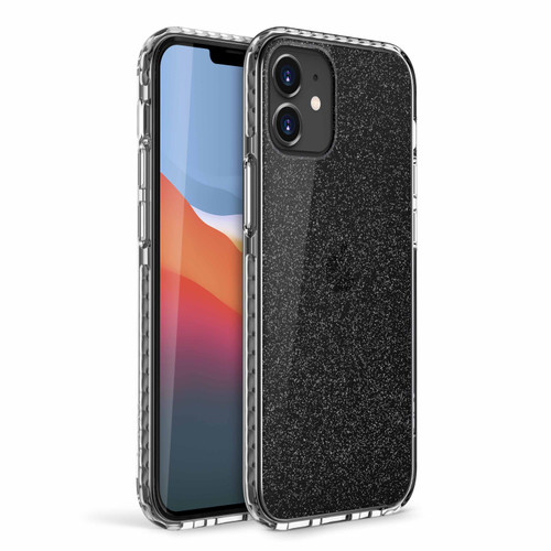 ZIZO DIVINE Series for iPhone 12 Mini Case - Thin Protective Cover - Night Stars DIN-IPH1254-NTS