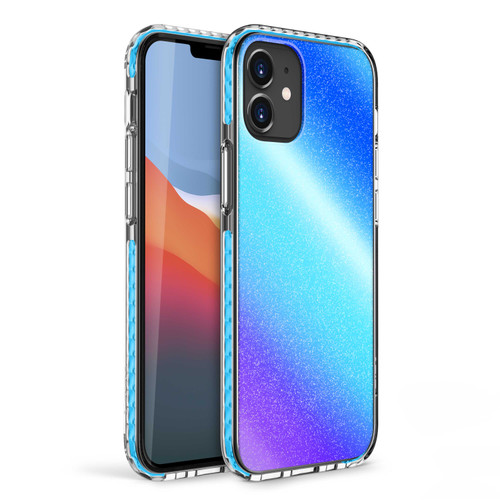 ZIZO DIVINE Series for iPhone 12 Mini Case - Thin Protective Cover - Prism DIN-IPH1254-PSM