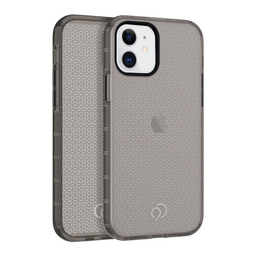 Nimbus9 Phantom 2 for iPhone 12 / iPhone 12 Pro - Carbon NIM-APi6120-N9PH-CB