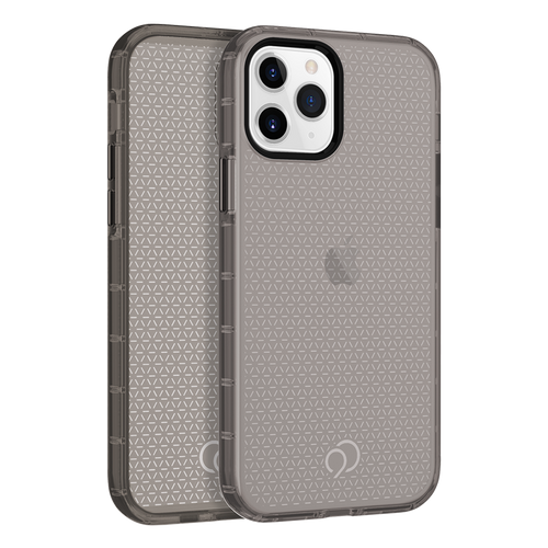Nimbus9 - Phantom 2 Case for Apple iPhone 12 / 12 Pro - Carbon