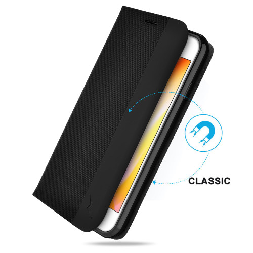ZIZO WALLET Series for iPhone 7 Plus iPhone 8 Plus Case Card