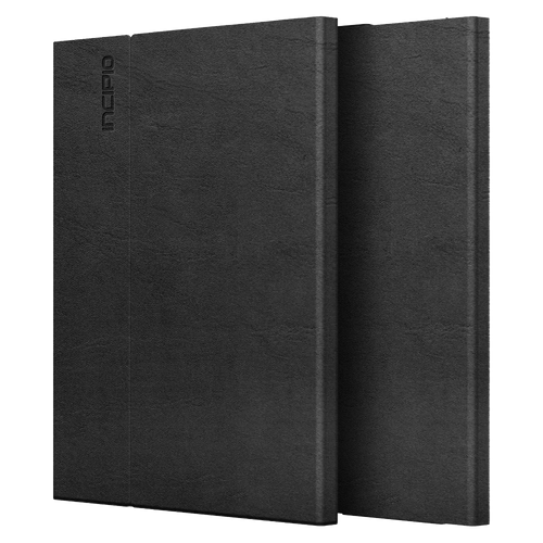 Incipio - Faraday Case for Apple iPad Air 10.9  /  Pro 11 2020  /  2018 - Black