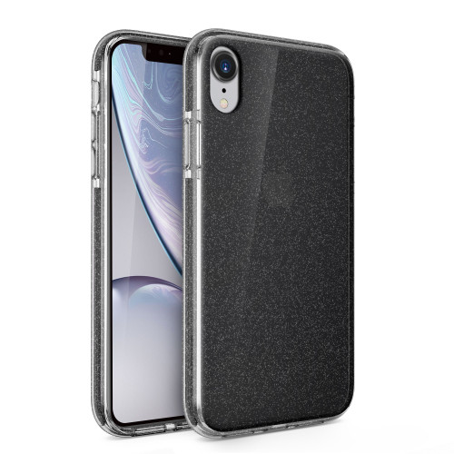 ZIZO DIVINE Series for iPhone XR Case - Thin Protective Cover - Night Stars DIN-IPHXR-NTS