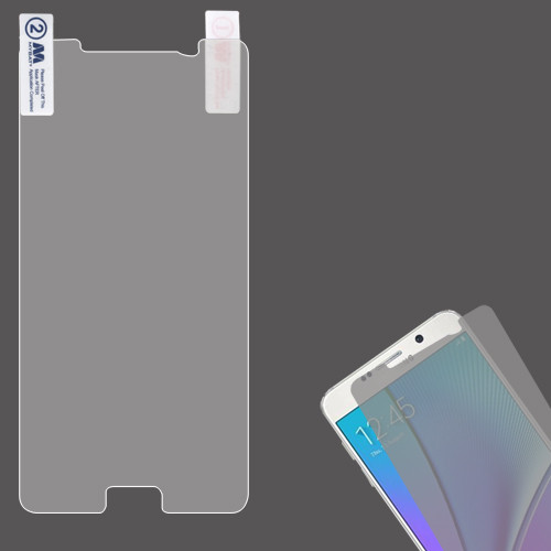 MyBat LCD Screen Protector for Samsung Galaxy Note 5 - Clear