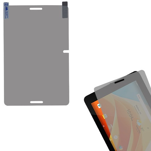 """MyBat LCD Screen Protector for Zte Zpad 10.1"""" - Clear"""