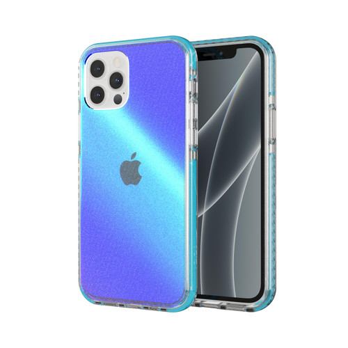 ZIZO DIVINE Series for iPhone 13 Pro Max Case - Thin Protective Cover - Prism DIN-IPH2167-PSM