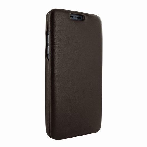 Piel Frama 778 Brown iMagnum Leather Case for LG G6