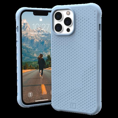 Urban Armor Gear - U Dot Magsafe Case for Apple iPhone 13 Pro Max - Cerulean
