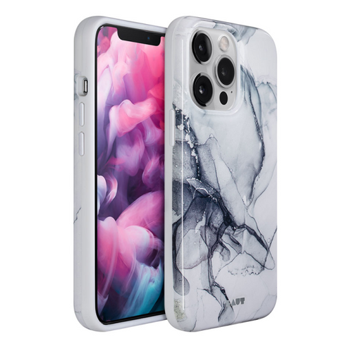 Laut Huex Ink Case for Apple iPhone 13 Pro (6.1) - White