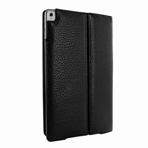 Piel Frama 786 Black Karabu Cinema Magnetic Leather Case for Apple iPad Pro 10.5""