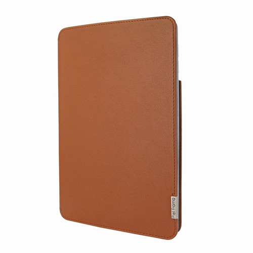 "Piel Frama 790 Tan FramaSlim Leather Case for Apple iPad Pro 12.9"" (2017)"