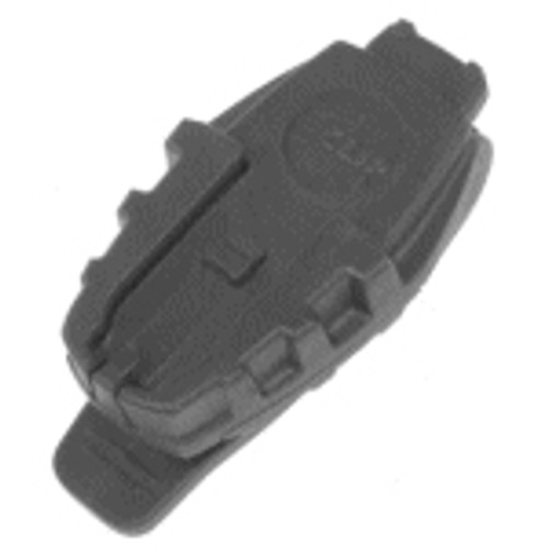 Replacement Bantam Swivel Belt Clip