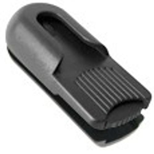 Replacement Belt Clip 764