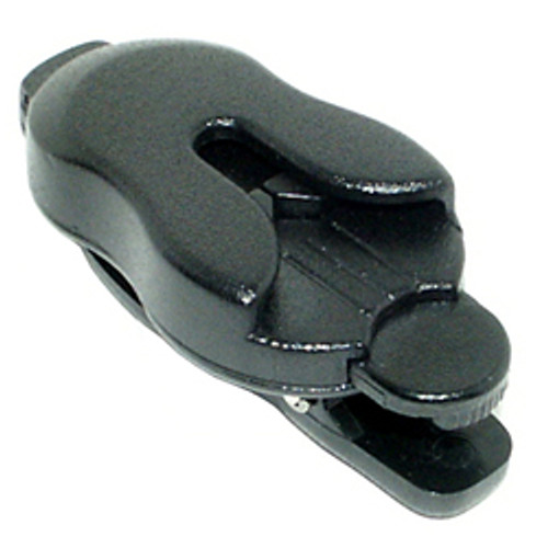 Replacement Belt Clip for Bellagio and Galanteya Leather Cases