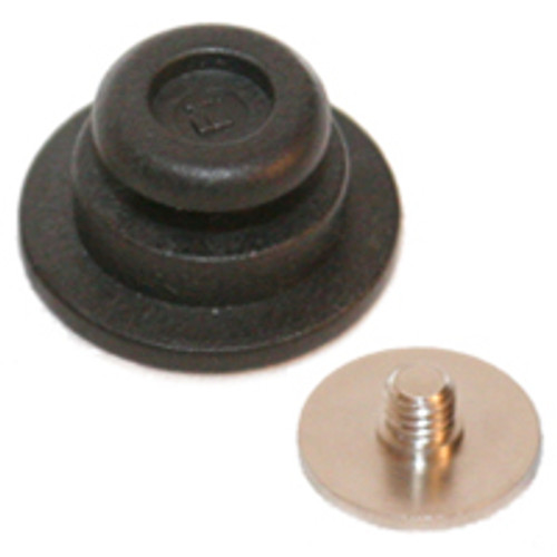 Replacement Plastic Tab for PDair Cases Type 2a