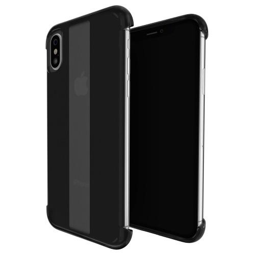 Skech - Stark Case for Apple iPhone Xs Max - Black