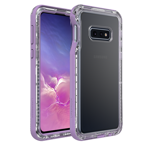 Lifeproof - Next Case for Samsung Galaxy S10e  - Ultra