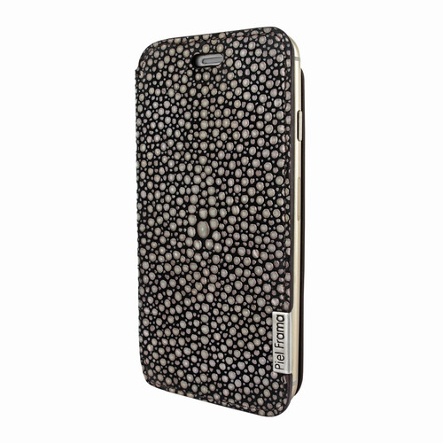 Piel Frama 686 Brown Stingray FramaSlim Leather Case for Apple iPhone 6 Plus / 6S Plus