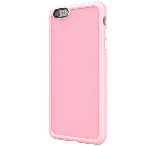 SwitchEasy BabyPink AERO Light Case for Apple iPhone 6S Plus