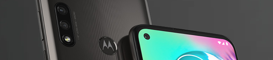 Motorola Moto G Power Cases