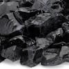 Onyx Medium Fire Pit Glass