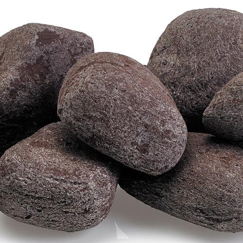 Cherry Bark Lite Stones